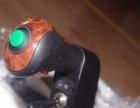 温馨手/肢体残疾人驾驶汽车的操纵辅助装置/手动驾驶