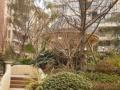 中海龙湾二期别墅豪华装修送大面积地下室花园和平一校126中学