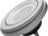 (M)LED灯具配件 AR111 鳍片外壳 12W AR111外