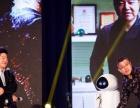 高颜值商用机器人租赁娱乐场所 地产 商场 车展