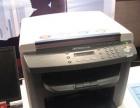 出售一台佳能4122激光打印机