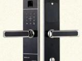 智能密码指纹门锁ZLS-205