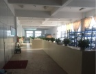 出租欧北安丰工业区2楼轻工厂房