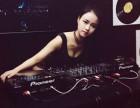 郑州DJ商业活动
