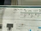 全新惠普1008激光打印机