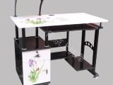 亚克力板木板数码打印机金属板塑料PVC平面材质产品