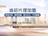 郑州车贷公司加盟,股票期货配资怎么免费代理?
