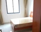 百捷中央公园华府锦州,海丝3房仅租1800,上悦城附近