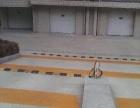 塞上景苑 仓库 40平米