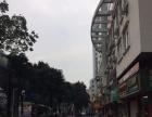 火车站 文灶BRT站 沿厦禾路店面转让