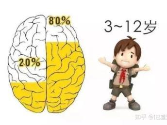 天津和平注意力集中培训机构,才智大脑值得信赖