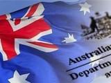 蚌埠企业公司办理签证 澳洲半工半读留学签证加急预约