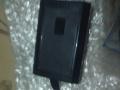 xbox360s版双破双45游戏机