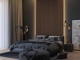贵州酒店装修新型环保建材 防水防潮护墙板 厂家直销