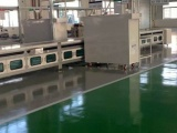常熟厂房装修常熟厂房设计常熟工厂装修施工