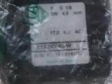 康拉德现货供应 STAV II(2003)II振实密度仪