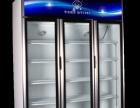 全新冰熊商用冷柜,保鲜柜,蔬果柜风幕柜展示柜