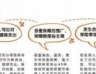 中国平安少儿保障兼顾收益保险