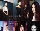 礼仪、模特、精彩嘉宾演绎提供