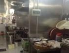 新郑西亚斯学院摊位饭馆整体转让
