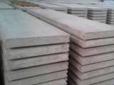 供天水轻质水泥发泡隔墙板和甘肃新型复合隔墙板价格