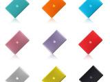 Macbook 13.3pro水晶壳 苹果笔记本pro13.3保