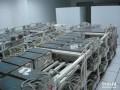 大批量回收通讯基站,UPS电源电瓶,PCB电路板,仪器设备