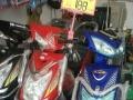 全新摩托车及电瓶车全部低价出售哪