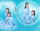 长沙市儿童摄影服务 儿童亲子照 中国风儿童摄影