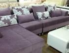 布艺沙发定做家具