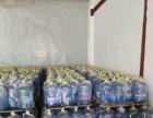 配送饮用水专业公司