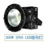 南宁LED塔吊灯专业提供商|来宾大功率LED灯