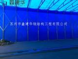杭州伸缩雨蓬安装-下城区定制简易推拉蓬-移动遮雨棚价格实惠