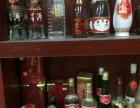 日照茅台空瓶礼盒回收,回收茅台酒,名酒回收