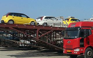 重庆物流公司+回程车+返空车+顺风车+搬家搬厂+轿车托运