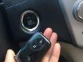 比亚迪 S6 2013款 2.0 手动 劲悦版 尊贵型一手私家车