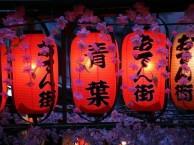 大连学日语 大连哪里可以学习零基础日语 大连日语培训