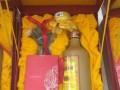 朝阳整箱飞天茅台酒回收价格 53度飞天茅台酒回收多少钱