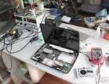 市南区云南路24小时电脑维修