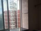 诚信租房,欢迎看房,东湖公园 尚元小区 1室