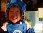 朝阳甘露园0-4岁专业蒙氏双语早教托班十里堡