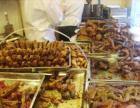 久星椒卤肉坊加盟 卤菜熟食 投资金额 1-5万元