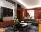 欧波罗全屋整装南京京建维兴装饰材料有限公司 打造最美家居