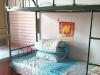 锦州-妇婴医院3室1厅-220元