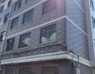 框架厂房出租, 750平方, 地段好