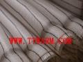 电地暖碳纤维发热电缆玉石床垫直销会销弹簧椰棕席梦思