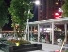 花果园R1区 合力超市 商场通道33平 280/平