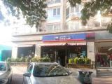 可明火餐饮正式底商学校附近写字楼旁平山道正街
