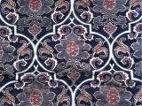 欧式风格 较新款雪尼尔提花沙发布布 高档装饰布布艺