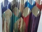 西安玻璃贴膜公司,西安玻璃贴膜,西安防止外线膜,西安隔热膜1